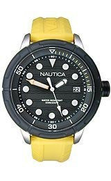 Nautica NMX 600 Sport Mens watch #N16634G