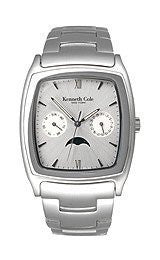 Kenneth Cole New York Watch - KC3321 (Size: men)