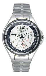 Sector Mens 550 Series watch #3253414015