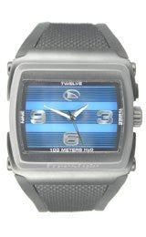 Freestyle Free Style Mens Kordova Action watch #FS80959