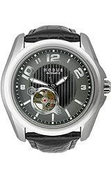 Modus Automatic Line Mens watch #GA431.1015.53A