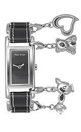 Paris Hiltons Ladies Charms Collection watch #138.4315.99