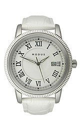 Modus Classic Line Mens watch #GA722.1013.72Q