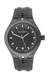 Skagen Mens Skagen Team CSC watch #723XLTMLB