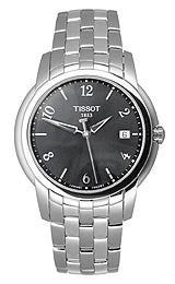 Tissot Mens Ballade III watch #T97148152