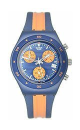 Swatch Irony Unisex watch #YMN4000