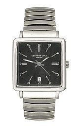 Kenneth Cole Reaction - KC3635
