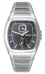 Kenneth Cole New York Kenneth Cole Reaction - KC3685