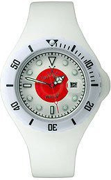 Toy Watch World Cup Jelly - Japan Unisex watch #JYF04JP