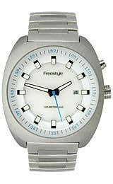 Freestyle Phospher Mens Lifestyle watch #40249