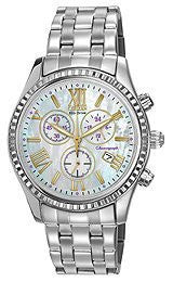 Citizen Eco-Drive Drive AML Womens watch #FB1360-54D