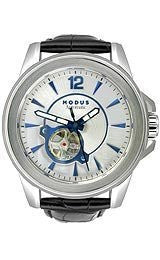 Modus Automatic Line Mens watch #GA439.1015.21A
