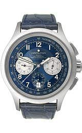 Hamilton Mens Khaki Field Automatic watch #H76517643