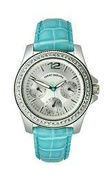 Tommy Bahama New Yorker Multifunction Womens watch #TB2153