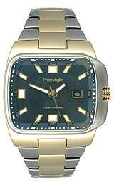 Freestyle Zephyr Mens LifeStyle watch #61809