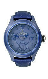 Toy Watch Aviator Blue Womens watch #TTF02BL