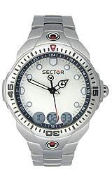 Sector Mens 250 Series watch #3253251115
