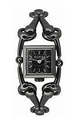 Gucci Womens Signoria watch #YA116515