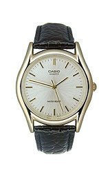 Casio Mens Mens Casual Classics watch #MTP1094Q7A