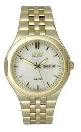 Citizen Mens Eco-Drive Corso watch #BM840254P