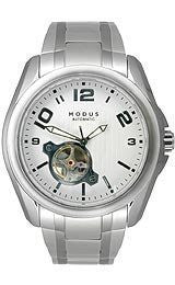 Modus Automatic Line Mens watch #GA431.1000.13A