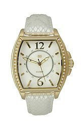 Tommy Hilfiger Abigail Snake Strap Mother-of-Pearl Dial Womens Watch #1780926