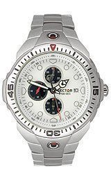 Sector Mens 250 Series watch #3253900115