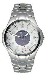 Sector Mens 210 Series watch #3253212115