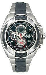 Modus Sports Line Chronograph Mens watch #GA358.1048.54Q