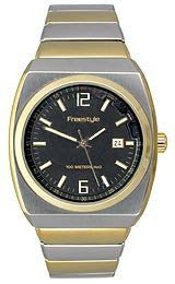Freestyle Triton Mens LifeStyle watch # 70709