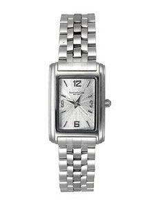 Kenneth Cole New York Watch - KC4109 (Size: women)