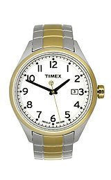 Timex Mens T Series watch #T2M466