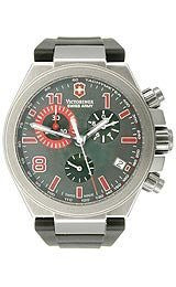 Victorinox Swiss Army Chrono Classic Mens watch #241316