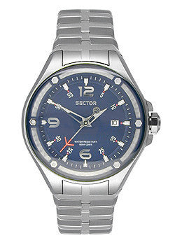 Sector Mens 550 Series watch #3253412035
