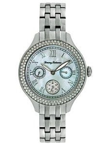 Tommy Bahama Multifunction Stainless Steel Womens watch #TB4063/10018329