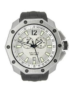 Nauticas Mens Chronograph watch #N24515G