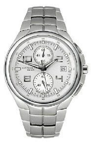 Kenneth Cole New York Watch - KC3595 (Size: men)