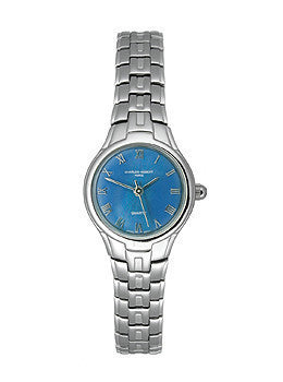 Charles Hubert Womens Bracelets watch #HUB6751
