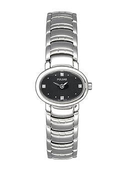 Pulsar Womens Bracelet watch #PEG499