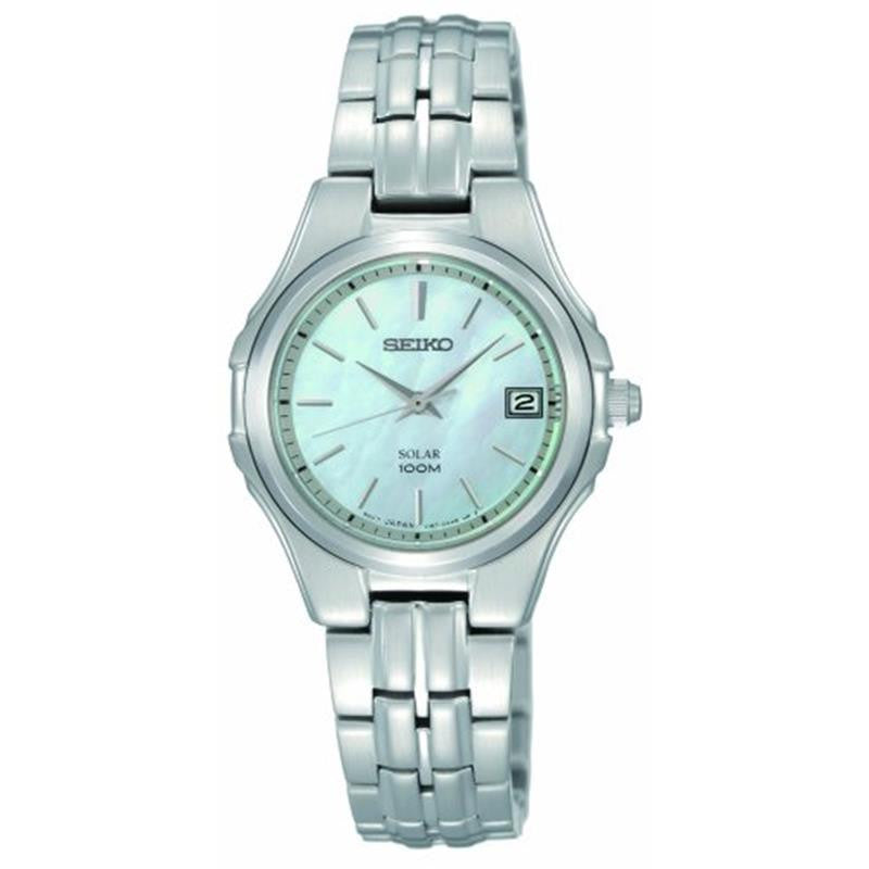Seiko Women's SUT047 Dress Watch