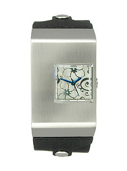 01TheOne Womens Analog Collection watch #AN02M02