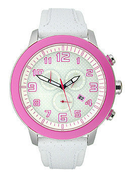 Citizen Eco-Drive Chronograph with Date Womens watch #AT2230-03A