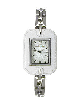 BCBG Max Azria BCBG Two-Hand Stainless Steel Womens watch #BG8070