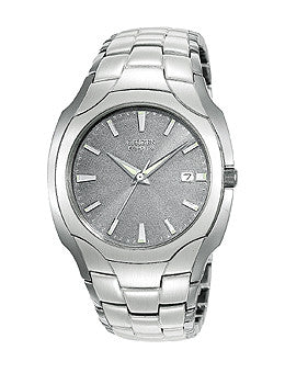 Citizen Mens Eco-Drive 180 watch #BM6010-55A