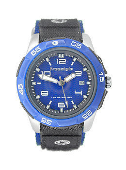 Free Style Mens Kampus Action watch #FS80939G