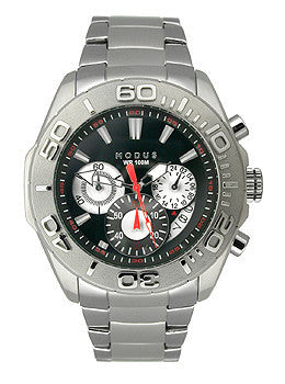 Modus Sports Line Chronograph Mens watch #GA540.1000.54Q