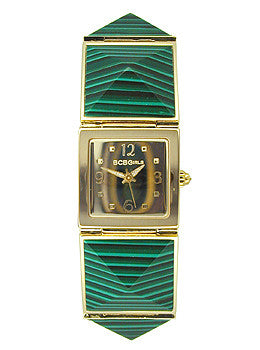 BCBGirls BCBGirl Womens Gold Rush watch #GL4056