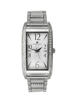 Charles-Hubert Womens Premium Collection watch #HUB3832W