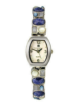 Charles-Hubert Womens Premium Collection watch #HUB6772W