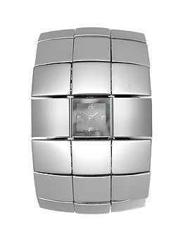 Calvin Klein Womens Dress watch #K4022116